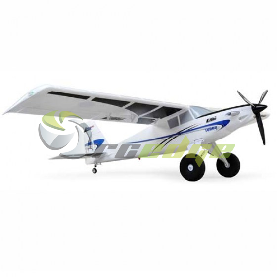 E-Flite_Turbo_Timber_2
