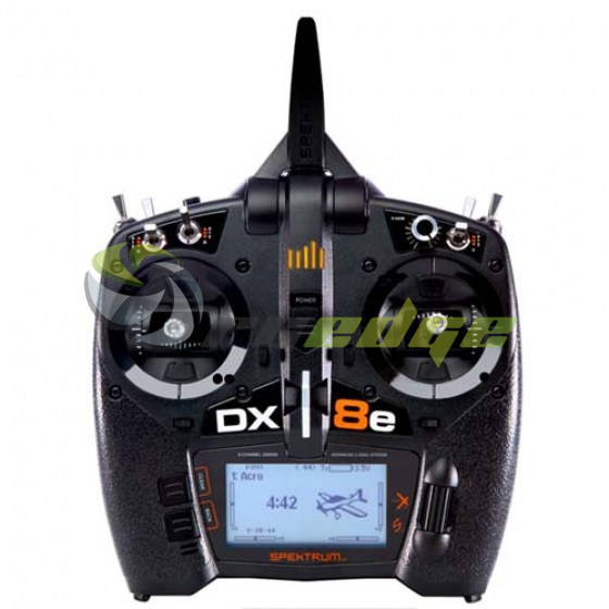 Spektrum_DX8E_Transmitter_1